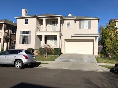 1362 And 1364 Gordon Lane, Santa Rosa, CA 95404 - #: P111WQX