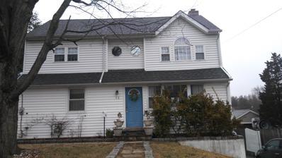 72 Mathews St, Stamford, CT 06902 - #: P111WSH