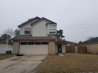 13311 Danshire Drive, Houston, TX 77049 - #: P111WSY