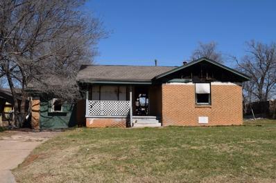 229 Se 45TH Street, Oklahoma City, OK 73129 - #: P111WW9