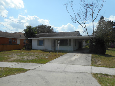 2335 State Rd 17 N, Sebring, FL 33870 - #: P111WWJ