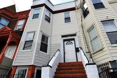 1045 Trinity Avenue, Bronx, NY 10456 - #: P111WXJ