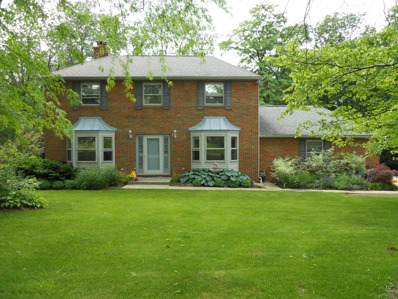 1367 Walker Drive Nw, Lancaster, OH 43130 - #: P111X03