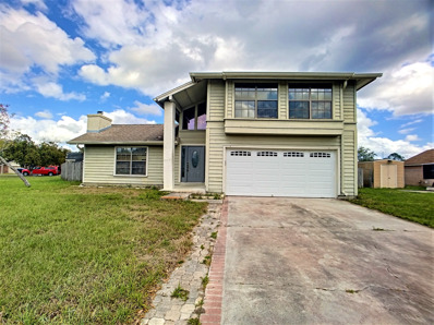 1527 Sugarwood Cir, Winter Park, FL 32792 - #: P111X2B