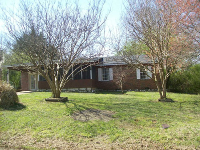 419 Vallery Circle, Hiram, GA 30141 - #: P111X73