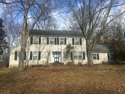 7 Heather Hill Way, Bridgewater, NJ 08807 - #: P111X85