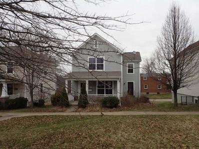 674 Reed St, Clairton, PA 15025 - #: P111X8A