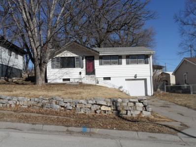 4006 Ida St, Omaha, NE 68112 - #: P111X8I