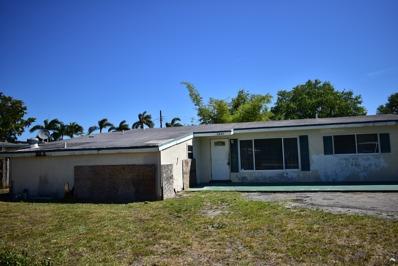 2602 Palmarita Rd, West Palm Beach, FL 33406 - #: P111X8J