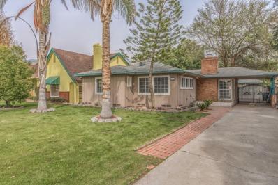 3131 N Arrowhead Avenue, San Bernardino, CA 92405 - #: P111X8T
