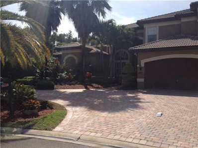 10000 S Lake Vista Cir, Davie, FL 33328 - #: P111XDR