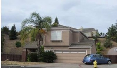 394 Paul Ct, Benicia, CA 94510 - #: P111XF9