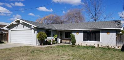 1916 Magnolia Ave, Sanger, CA 93657 - #: P111XHF