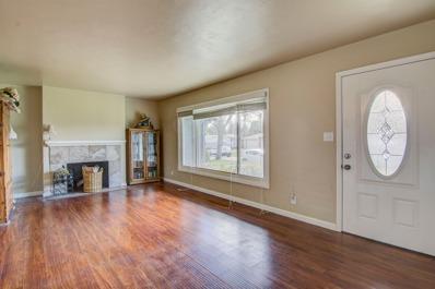 3527 Kersey Lane, Sacramento, CA 95864 - #: P111XIX