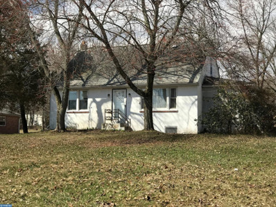 431 S Park Ave, Norristown, PA 19403 - #: P111XN7