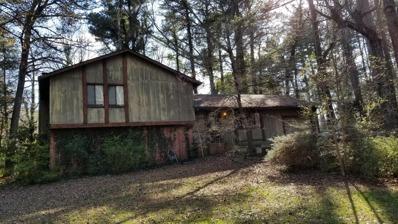 6919 Timbers East Drive, Lithonia, GA 30058 - #: P111XPQ