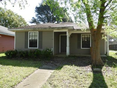 540 Flatsway Dr, Baton Rouge, LA 70810 - #: P111XS7