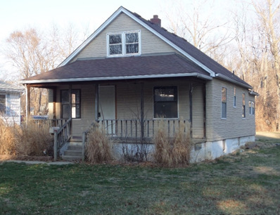 2431 Vermont Avenue, Independence, MO 64052 - #: P111XU9