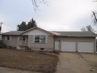 5216 W 35TH St, Sioux Falls, SD 57106 - #: P111XWZ
