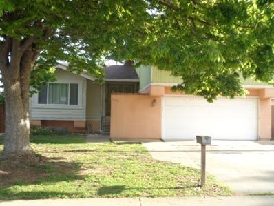 1237 Johnson Ave, Marysville, CA 95901 - #: P111XYG