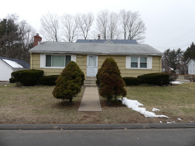 63 Park Ave, Bloomfield, CT 06002 - #: P111XZW