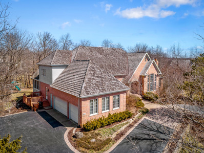 26492 Southgate Trail, Barrington, IL 60010 - #: P111Y2Z