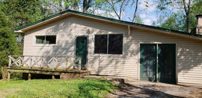 692 Rivercliff Rd, Mc Minnville, TN 37110 - #: P111Y4M