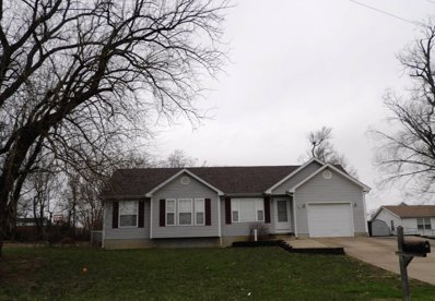 604 First Street, Park Hills, MO 63601 - #: P111Y4S