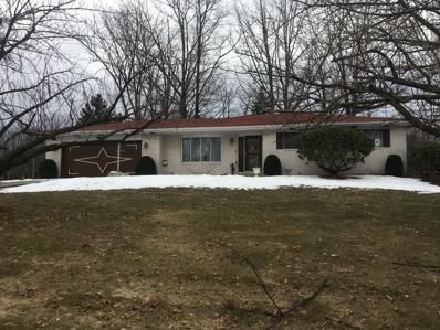 168 Greco Lane, Mount Carmel, PA 17851 - #: P111Y64