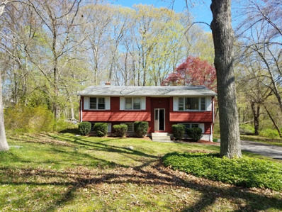 8 Florence Dr, Mystic, CT 06355 - #: P111Y6W