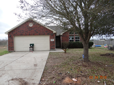 3439 Brook Shadow Dr, Brookshire, TX 77423 - #: P111Y78