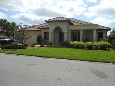 10161 Avalon Lk Cir, Fort Myers, FL 33913 - #: P111Y9D