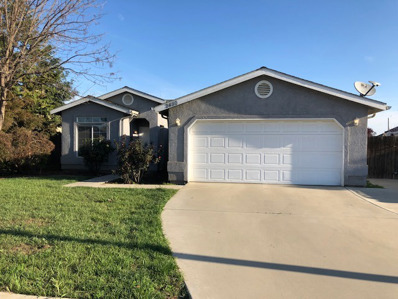 2450 W Roby Ave, Porterville, CA 93257 - #: P111Y9Q