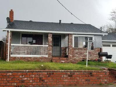 126 Campbell Ave, Antioch, CA 94509 - #: P111YGU