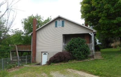 1009 Gravel Hill Road, Ligonier, PA 15658 - #: P111YGV