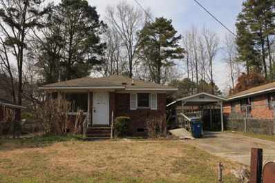 930 Weiss Ave, Fayetteville, NC 28305 - #: P111YHB