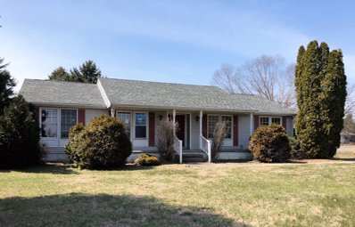 6 Viereck Rd, Woolwich Township, NJ 08085 - #: P111YIS
