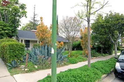 329 Winchester Ave, Glendale, CA 91201 - #: P111YMR