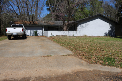 1616 Westbrook Rd, Jackson, MS 39211 - #: P111YNK