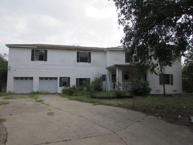 305 South Cynthia Street, Mcallen, TX 78501 - #: P111YOH