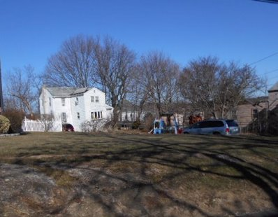 40 Hill Street, East Haven, CT 06512 - #: P111YPH