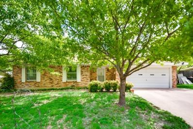 406 Pecan Drive, Desoto, TX 75115 - #: P111YPM