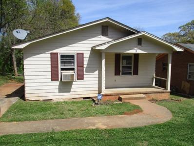 9 Cody St, Greenville, SC 29609 - #: P111YPV