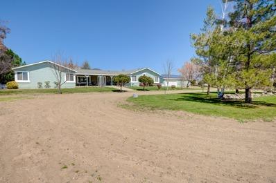 49680 Cherokee Court, Aguanga, CA 92536 - #: P111YQJ