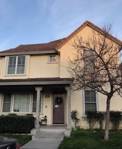 2118 Chipman Street, Alameda, CA 94501 - #: P111YRJ