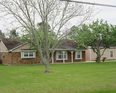 4580 County Road 537, Alvin, TX 77511 - #: P111YSZ