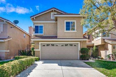 25430 Fitzgerald Avenue, Stevenson Ranch, CA 91381 - #: P111YVL