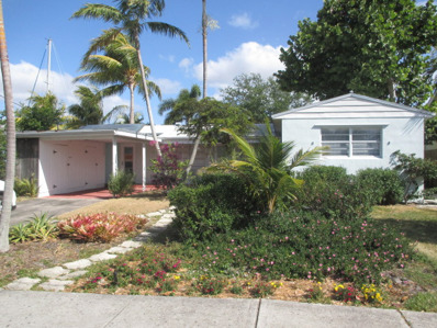 1217 Tangelo Isle, Fort Lauderdale, FL 33315 - #: P111YXN