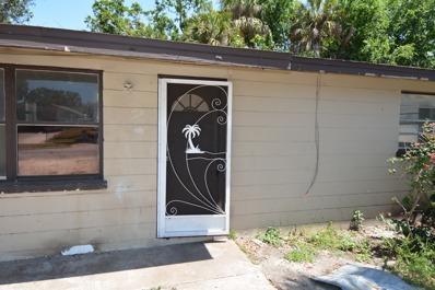 2950 Palmadelia Ave, Sarasota, FL 34234 - #: P111YZ0