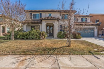 14361 Asterleaf Lane, Corona, CA 92880 - #: P111Z24
